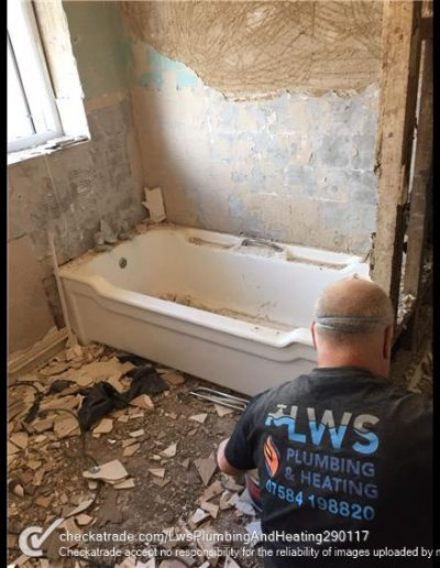 LWS-Plumbing-and-Heating-Bathroom-2
