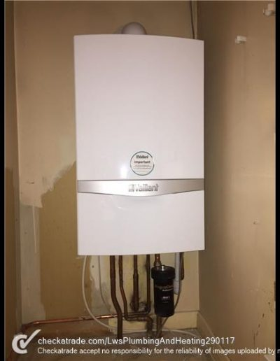 LWS-plumbing-and-heating-boiler-change