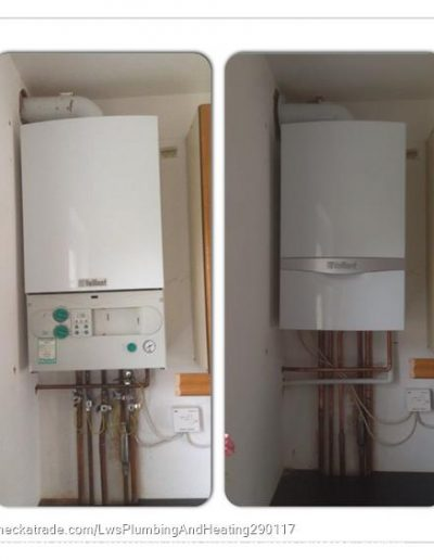 LWS-plumbing-and-heating-boiler-change-5