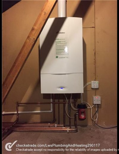 LWS-plumbing-and-heating-boiler-change-6